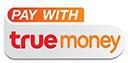 truemoney logo